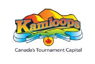 City of Kamloops Logo