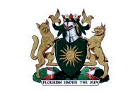 City of Merritt Logo