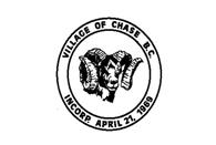 Village of Chase Logo
