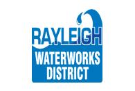 Raleigh Waterworks District